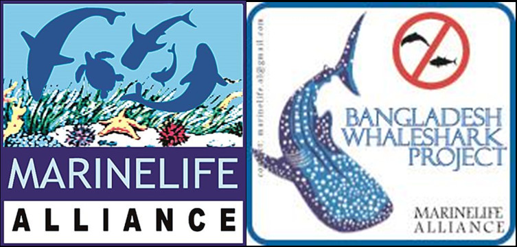 Marinelife Alliance